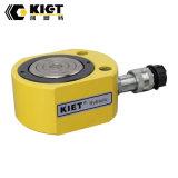 공장 가격 Ket-Rsm 시리즈 유압 들개