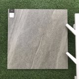 Buliding materielle Fußboden-Wand glasig-glänzende keramische Porzellan-Fliese (SHA604)