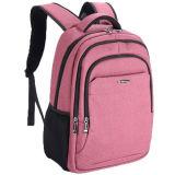 Corsa leggera Daypack del banco del sacchetto del computer portatile dello zaino dell'istituto universitario