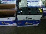 De Batterij N150ah van de vrachtwagen droogt de Geladen Batterij van de Auto met Hoge Quanlity voor Openbare Bus