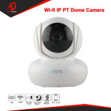 CCTV WiFi/drahtlose 1.3MP Pint IP-Kamera mit bidirektionalem Audio