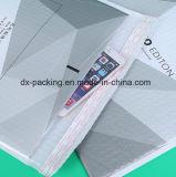Uma bolha de polietileno extrudido Co-Extruded Mailer