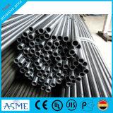 48/0.15mm warm gewalzte runde Stahlgefäße Q195