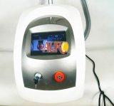 Máquina quente dando forma fresca de Cryolipolysis do Sell do corpo gordo do gelo