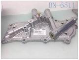 De Dekking van de Koeler van de Olie van de Motor van het Aluminium van Nissan Td27 (OEM nr.: 21305-54T00)