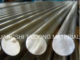 Высокоскоростная сталь Skh53/DIN1.3344/HS6-5-3, сплавляет вокруг стальной штанги
