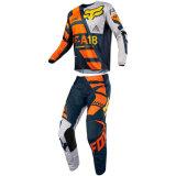 Orange 180 Sayak Jersey Pant Motocross MX Dirt Bike Gear
