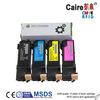 Cartuccia di toner compatibile Forfujixerox Docucentre-II C6500/6500