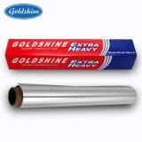 Hogar Caja de lámina de aluminio de alta calidad para rollos
