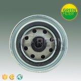 Filtro da acqua per i ricambi auto (WF2073)
