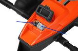 Carrier Vier van de Kwaliteit van Hight - de Afstandsbediening die van de As Uav de LuchtHommels van de Helikopter van Vliegtuigen glijden