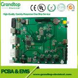 Aktiver Lautsprecher-Verstärker PCBA von Grandtop