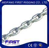 高品質のNacm90標準G43鎖