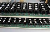 회사를 위한 공장 직매 2700-5000K 알루미늄 3*18W LED 석쇠 빛