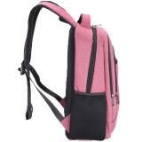 Colégio leve notebook mochila Bag Daypack viagem escolar