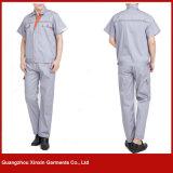 L'OEM conçoivent le vêtement en fonction du client de travail d'hommes (W237)
