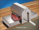 La viande en acier inoxydable Tenderizer, de la viande Mixer