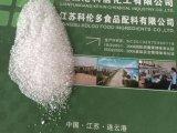 Hersteller-Zubehör-Nahrungsmittelgrad Hepta Mg-Sulfat