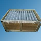 Dissipatore di calore di Heatpipes per IGBT Heatblock, piatto di raffreddamento freddo