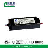 Courant constant de IP65 56W 24V Le driver de LED