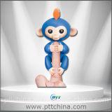 جديد طفلة لعبة سميكة قرد & وحيد قرن
