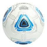 Оптовые цены на новый дизайн TPU EVA ODM футзала шаровой шарнир