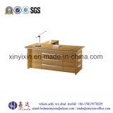 Scrivania calda del gestore di vendita del fornitore della mobilia di Guangzhou (1810#)