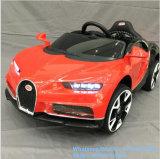 Elektrisches Auto für Kinder mit Fernsteuerungs
