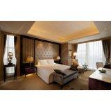 Бизнес люкс с одной спальней и современная мебель для продажи