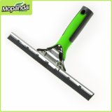 Pulitore facile del seccatoio del pulitore della finestra di vetro di uso dello strumento di pulizia della famiglia di Mopanda