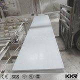Surface solide acrylique de Corian pour la partie supérieure du comptoir 20mm