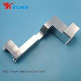 Fabbricare i vari metalli compreso l'acciaio, l'acciaio inossidabile e l'alluminio