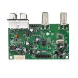 Conjunto PCBA Gx6605s/Gx6101s/Ali M3328f DVB-S2 do fabricante de Mainboard
