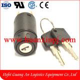 Interruttore chiave di vendita caldo 7915492622/801 di Jungheinrich