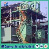Le raffinage du pétrole de Palmiste Huile de palme de la machine Machine de production