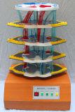 X-y-9 de Interne Structuur van het Ruggemerg en het Stroomopwaartse en Stroomafwaartse Elektrische Model van de Vezel