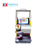De professionele Hulpmiddelen van de Slotenmaker van de Scherpe Machine van de Veiligheid van de Fabrikant Zeer belangrijke voor Verkoop
