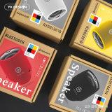 Beweglicher im Freien drahtloser Bluetooth Lautsprecher