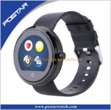 Classic Smart Assista a famosa marca Bluetooth
