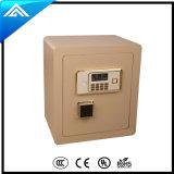 Caixa segura eletrônica da estaca 3c do laser para o uso da HOME e do escritório (JBX-300AT)