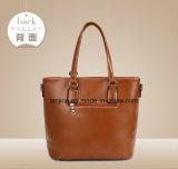 I sacchetti delle signore Bw1-155 hanno impostato di 6 borse delle donne del sacchetto di spalla