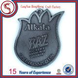 Медаль 2017 новое Soprt