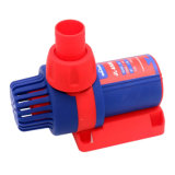 매우 조용한 잠수 펌프, 어항, 수도 펌프 바닥 필터, 수족관, 순환 펌프, 수도 펌프