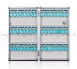 Продажи с возможностью горячей замены для изготовителей оборудования на стену из алюминиевого сплава ключ герметик .