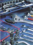 """тип комплект серии 26PCS 3/4 """" & 1 """" ключа гнезда ручного резца b"""
