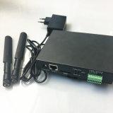 猫3のデータ転送速度Dl 100BPS、UL 50Mbpsの産業無線ルーター
