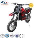 Heißes verkaufenmini elektrisches Motorrad 350W mit Batterie des sauren Leitungskabel-24V
