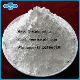 99% de pureza das matérias-primas em pó Grau Medicina Minoxidil para crescimento do pêlo