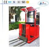 Hangzhou Noelift order picker