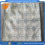 Polyester und Baumwolle gedrucktes einsteckendes Gewebe des Popelin-Gewebe-T/C 45*45 110*76
